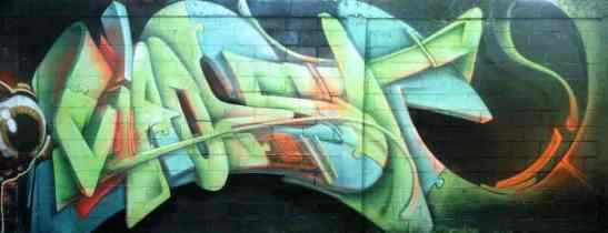Works-of-Art-Graffiti-in-Venezuela-4