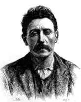 Clément_Duval
