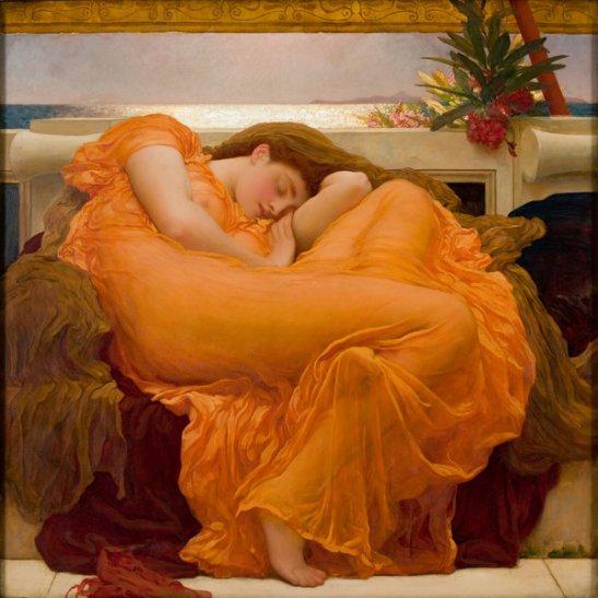 FlamingJune1895