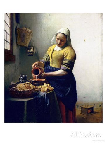 jan-vermeer-mjoelkpigan-ca-1658-60