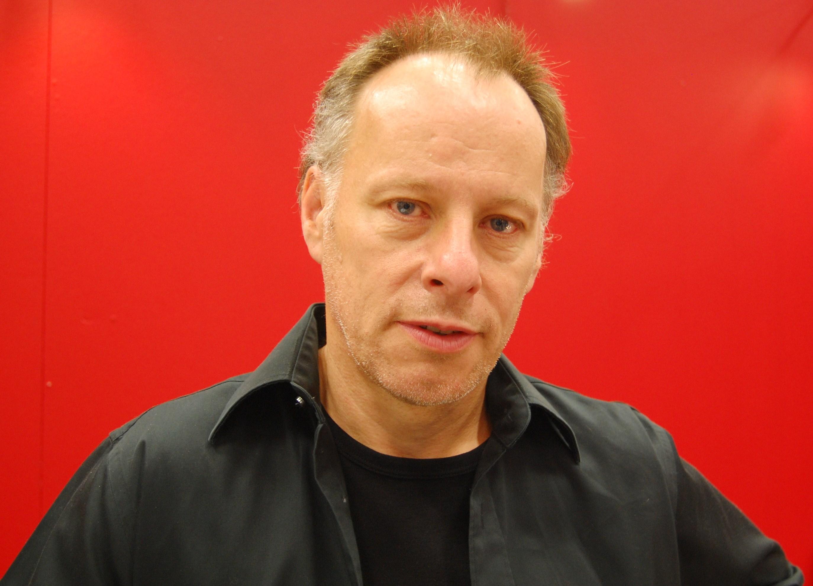 Johan_Ehrenberg