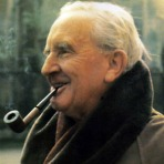 JRR-Tolkien102