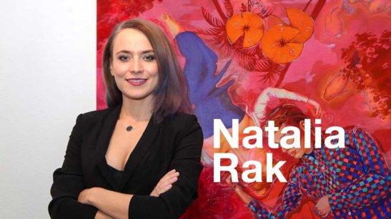 Natalia+Rak.jpeg