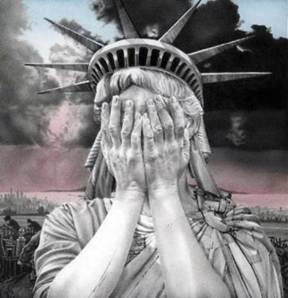 Frihetsgudinna-gråter-bild1