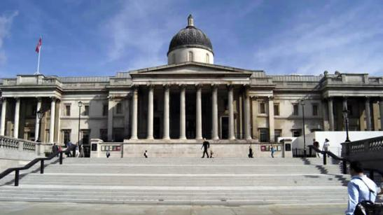 national-gallery-exterior_640