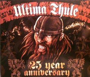 ultima_thule_25years-big