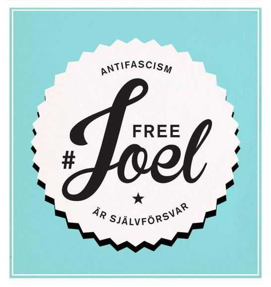 free joel