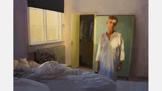 karin-broos-tidig-morgon-201