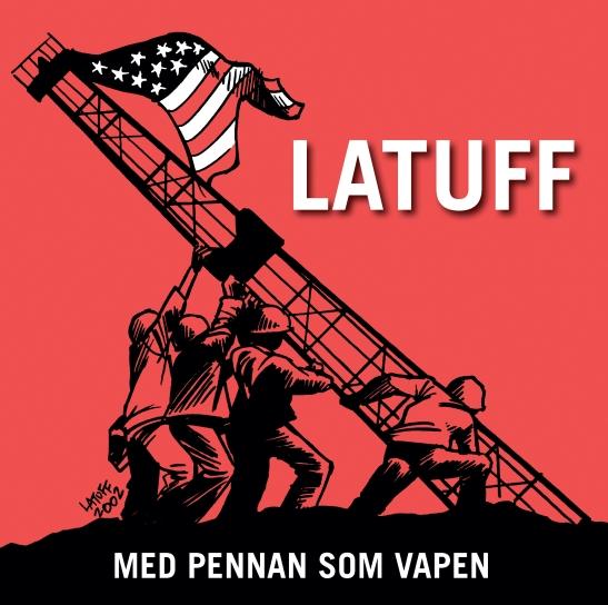 latuff_framsida