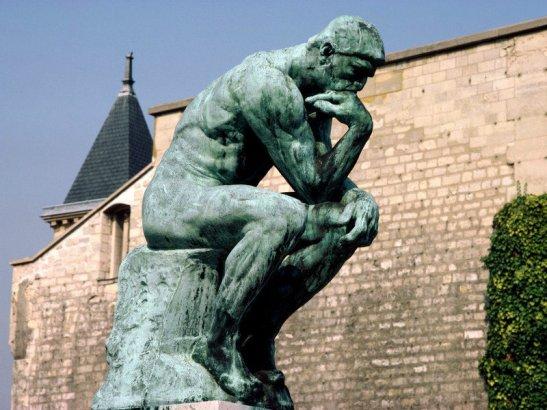 Rodins-T-nkaren-0