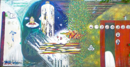 StorFrihetligMålning