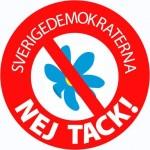 sd-nejtack
