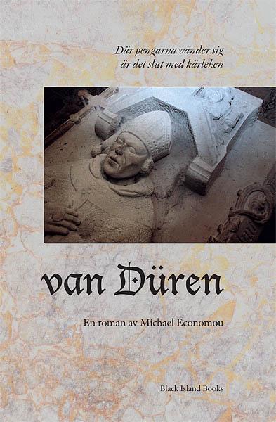 van_duren-large