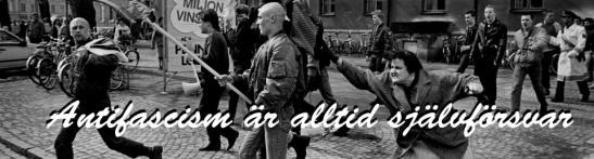 antifascism
