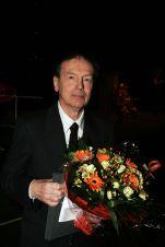 Goran_Sonnevi,_vinnare_av_Nordiska_radets_litteraturpris_2006