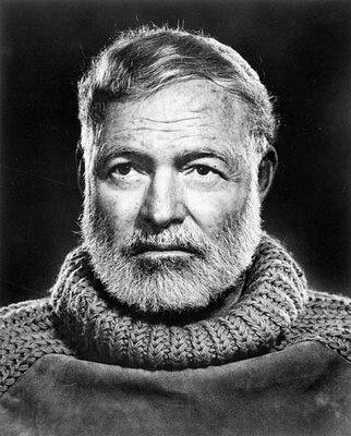 HemingwayPhoto