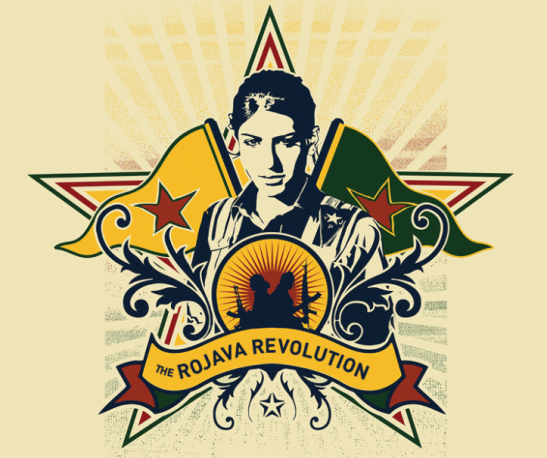 Rojava.png