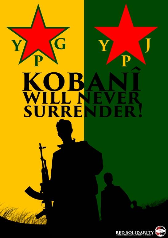 ypg_ypj_pkk_rojava_kobani_kurdistan_by_doganerol1-d8d78uy.jpg
