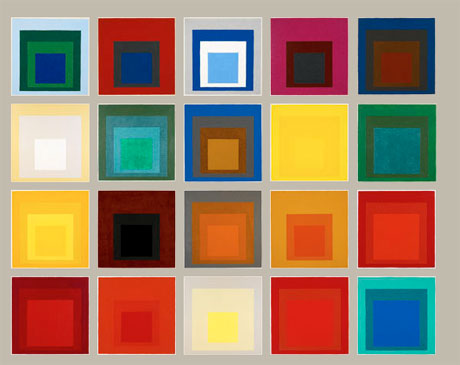 Joseph-Albers-Homage-To-The-Square1