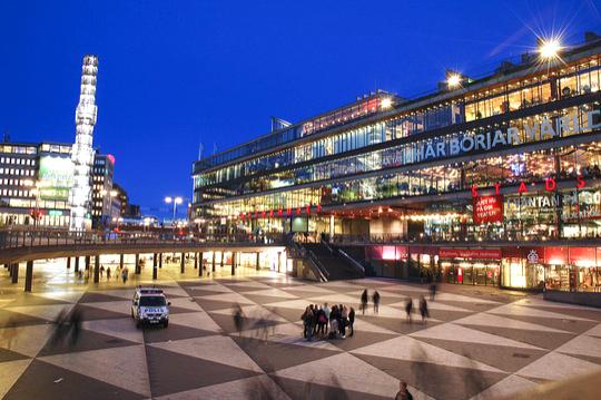 kulturhuset-stockholm3