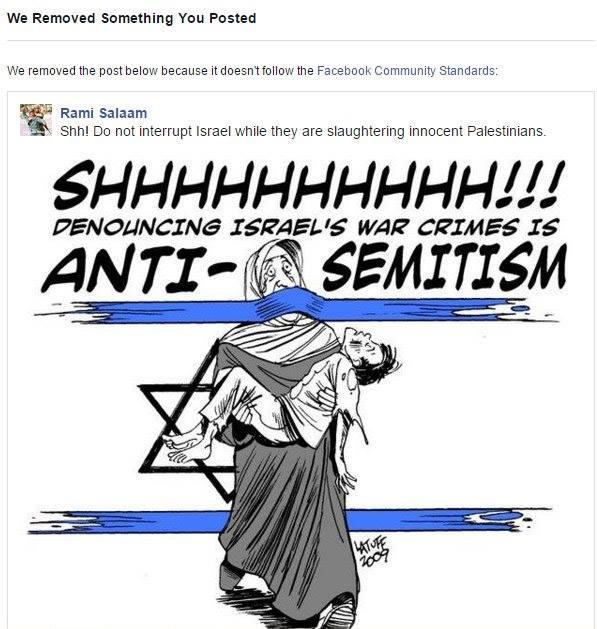 Inlagg censur 3