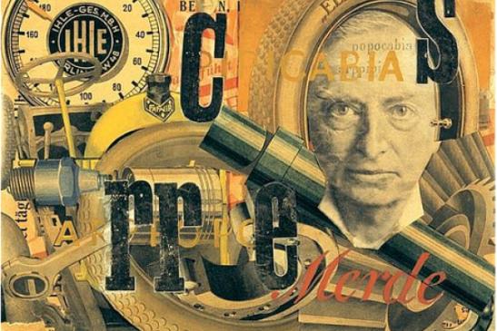 dada-cover-art