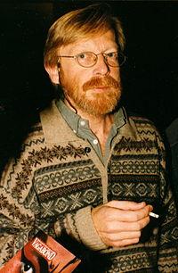 Tomas_Löfström