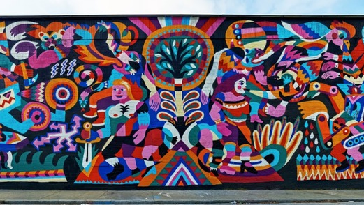 google-street-art-main