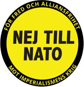 nej_till_nato