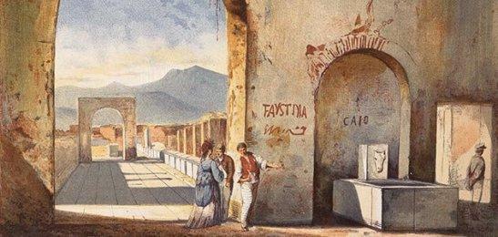 Pompeii-street-graffiti-631.jpg__800x600_q85_crop