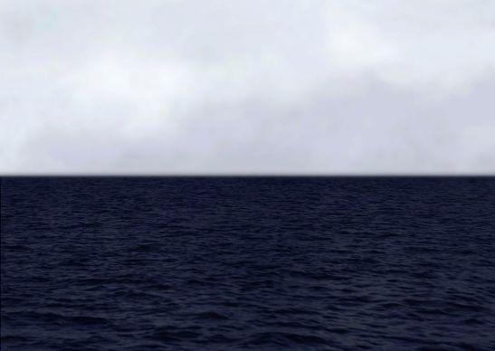 RALF_ARZT-seascape