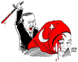 erdoganLatuff