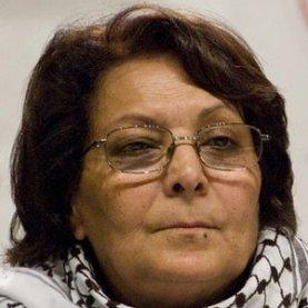 khaled-leila-image