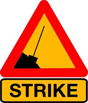 strejk