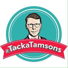 Tamsons