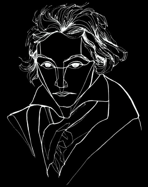 beethoven-by-anser.jpg.size.custom.crop.516x650