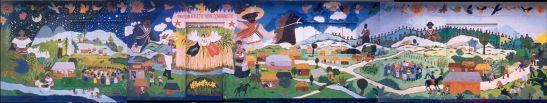 el_mural_de_taniperla