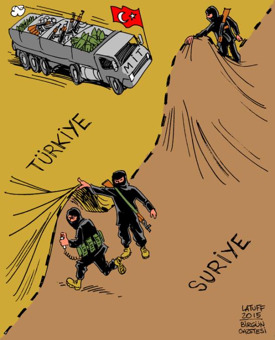 Latuff_Turkey
