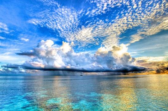 Maldiverna-vader-Flickr_nicadlr_1200px