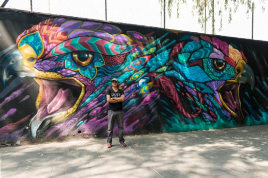 mexico_city_centro_graffiti_april_2016-4360-720x480
