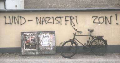 nazistfrizon