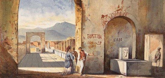 pompeii-street-graffiti-631__800x600_q85_crop