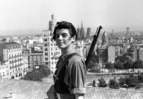 spain36ntudescomunistasaged17overlookinganarchistbarcelonaduringthespanishcivilwar-21july1937