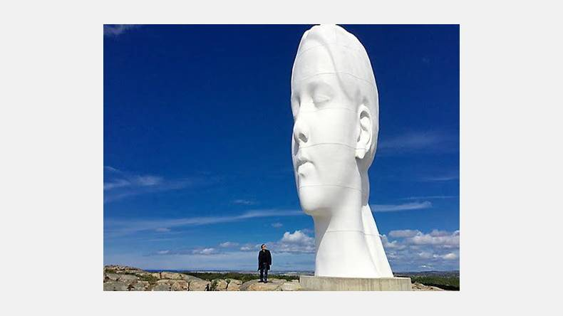 Anna-jaume-plensas-skulptur