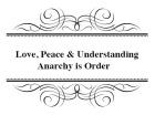 love&peace