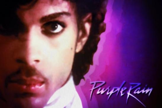 Purple-Rain-Prince