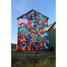 streetartösterlen