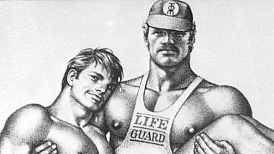 tom-of-finland-movie-20130909-001