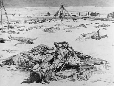 wounded_knee