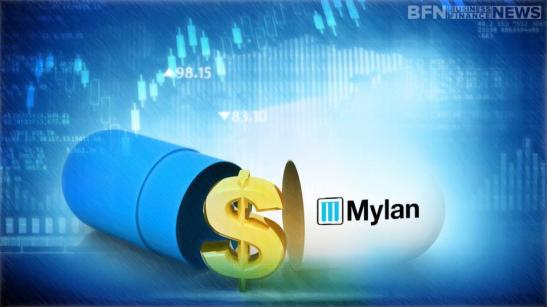 mylan-nv-cope-with-price-hike-criticism